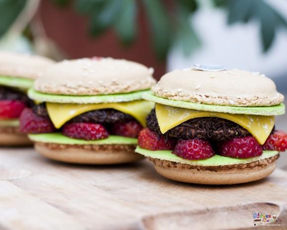 bijoux-sucres_hamburger-macaron-06