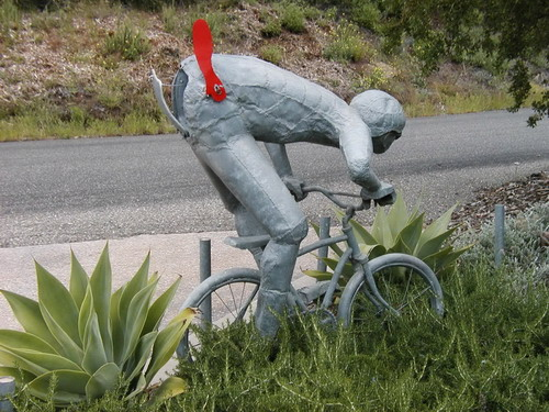 bikeman-mailbox-12