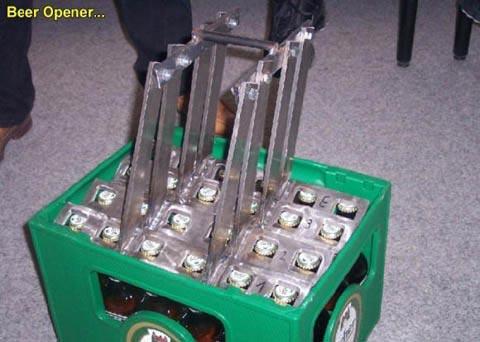 bottle-openers-13