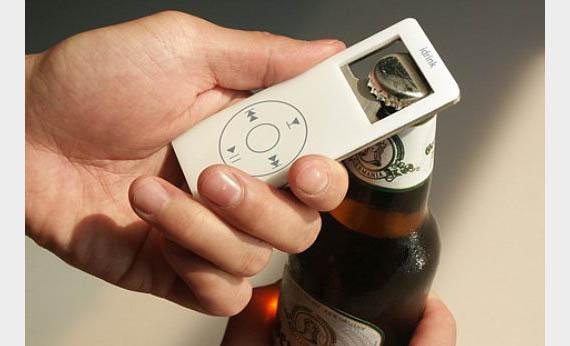 bottle-openers-15