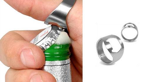 bottle-openers-20