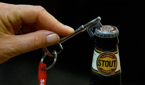 bottle-openers-7