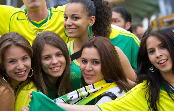 brazilian-girls_world-cup-2010_03