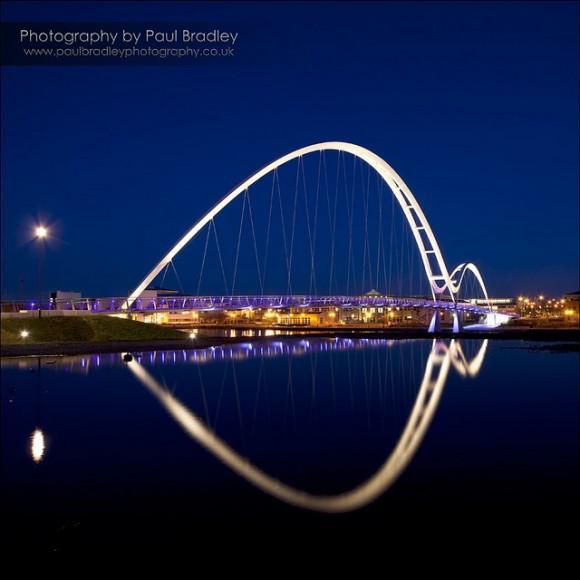 bridge-20