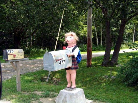 butako-mailbox-6