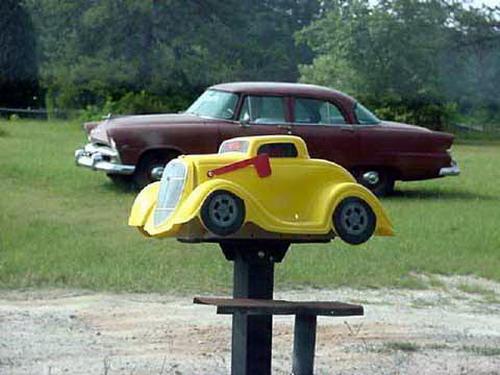 car-mailbox-11
