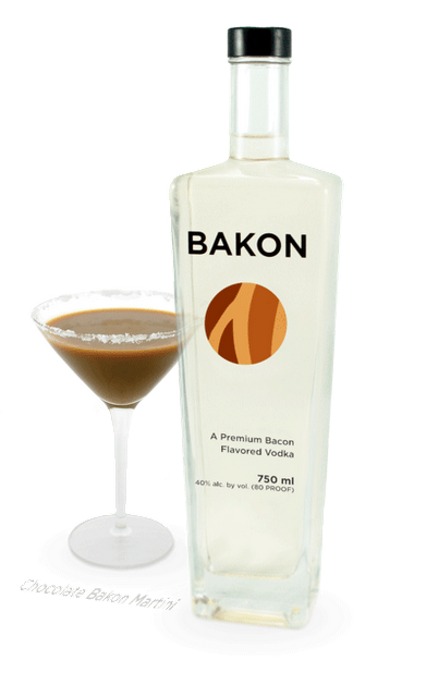 chocolate_bottle_vodka-21