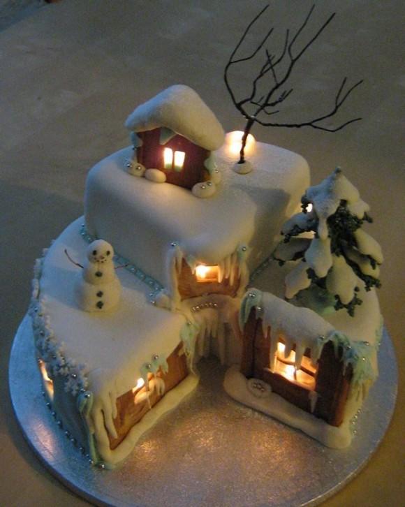 christmas-eve-cake