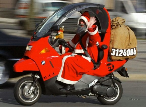 christmas-gone-crazy-pictures-2