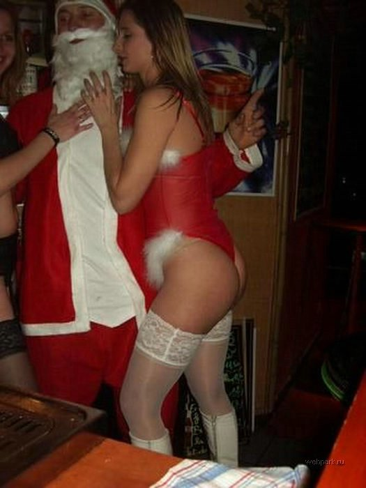 christmas-gone-crazy-pictures-5