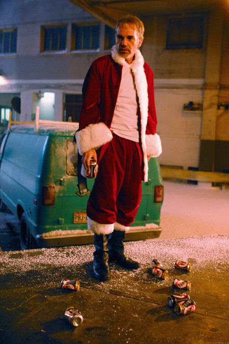 christmas-gone-crazy-pictures-7