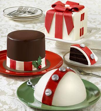 christmas-goods-cake