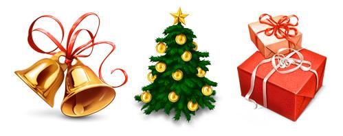 christmas-icons-2