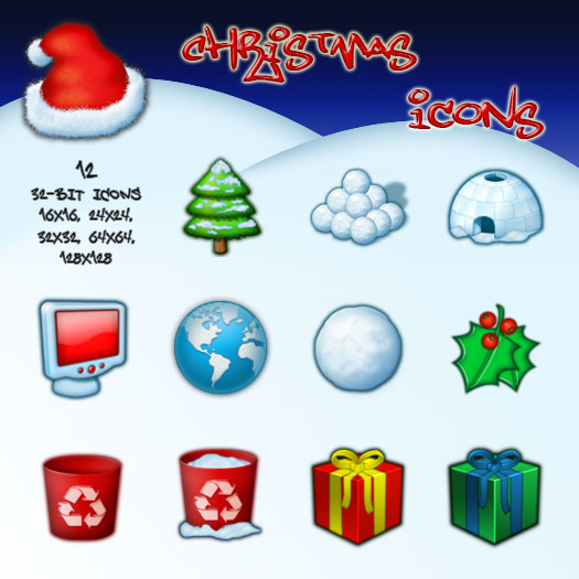 christmas-mini-pack