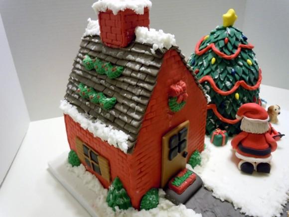 christmas-tree-and-house