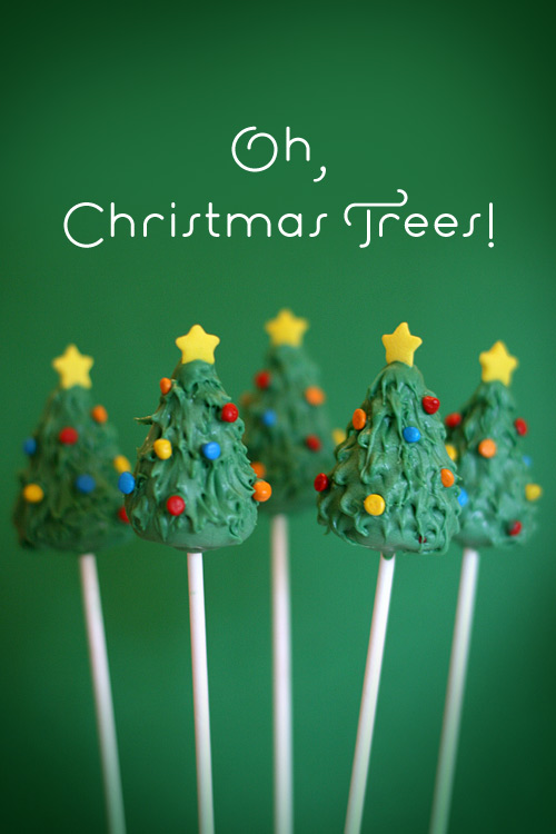 christmas-tree-cake-pops