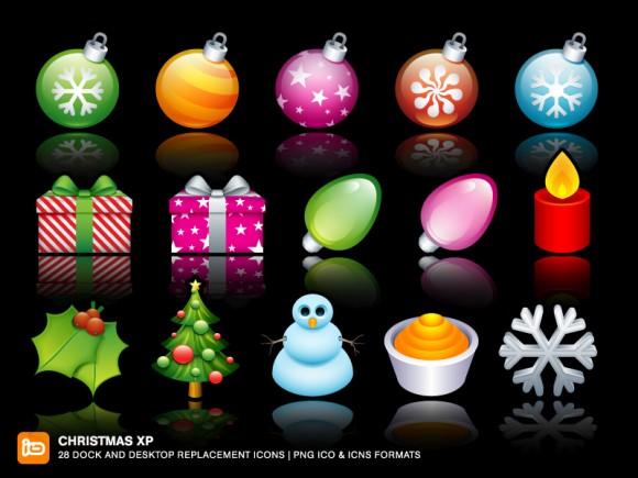 christmas_xp
