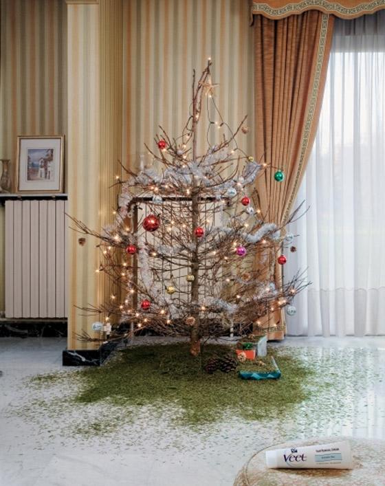 christmasadvertisements9