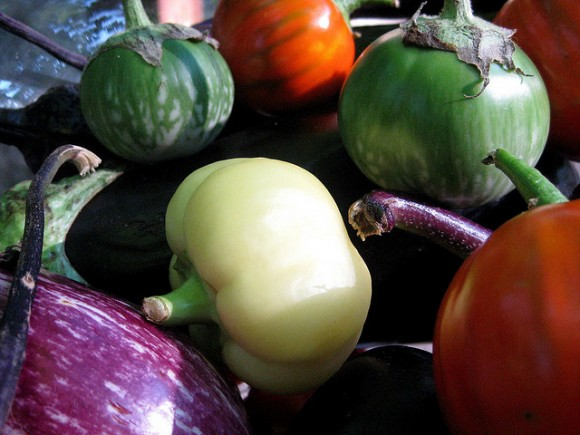 color-mix-eggplant