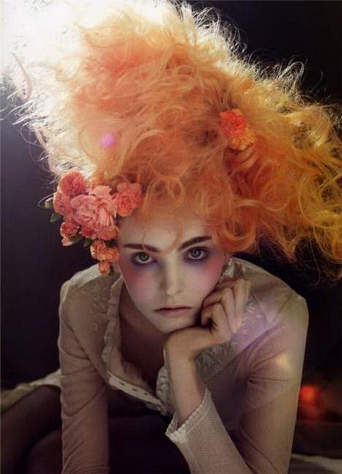 crazy_weird_hairstyle_14