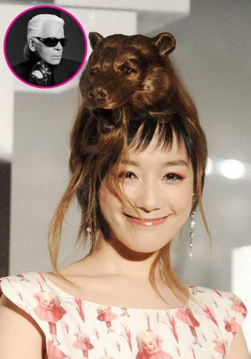 crazy_weird_hairstyle_26