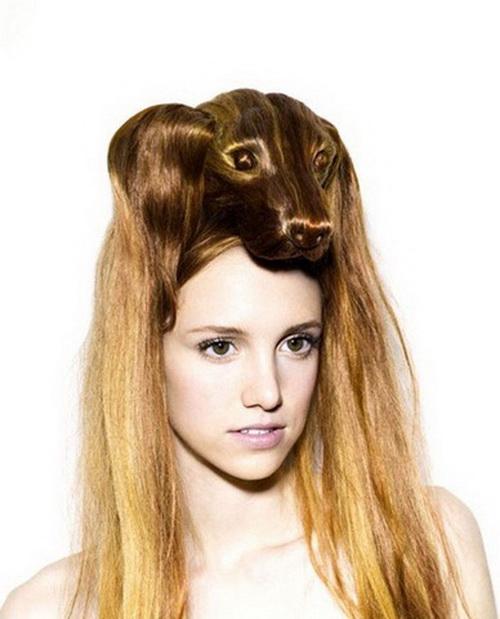 crazy_weird_hairstyle_29