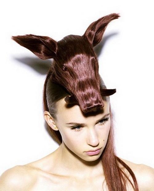 crazy_weird_hairstyle_30