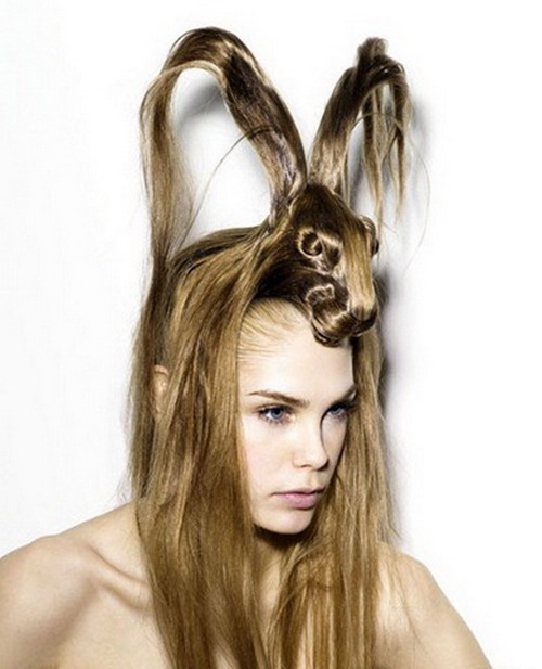 crazy_weird_hairstyle_31