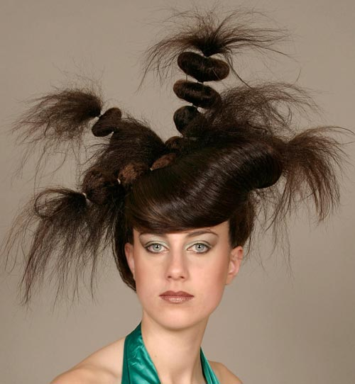 crazy_weird_hairstyle_38
