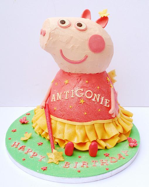 cute-cake-16