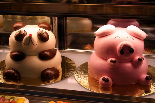 cute-pig-decoration-04