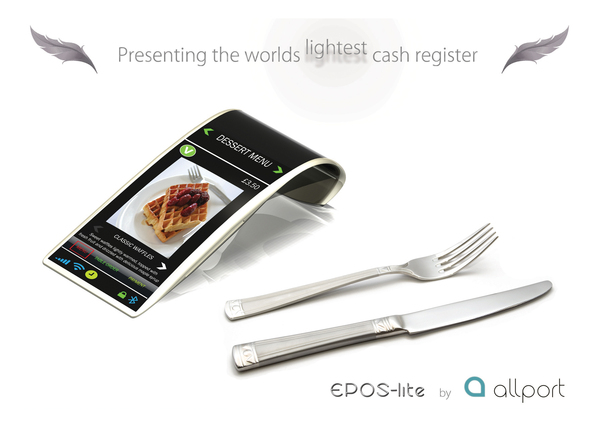 epos-cash-register-concept-designs-1