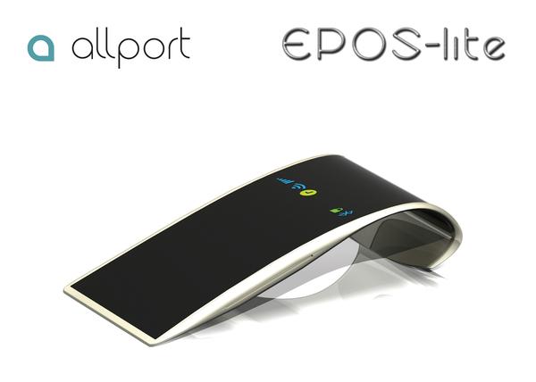 epos-cash-register-concept-designs-2