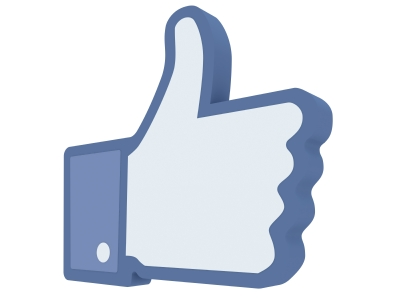 facebook-like-07