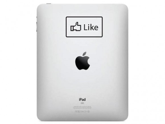 facebook_like_dislike_buttons_ipad_decals-08