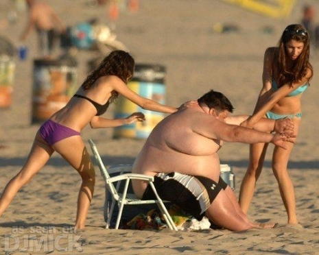 fat-guy-1