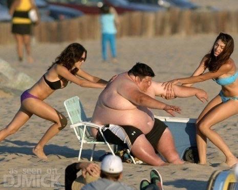 fat-guy-2