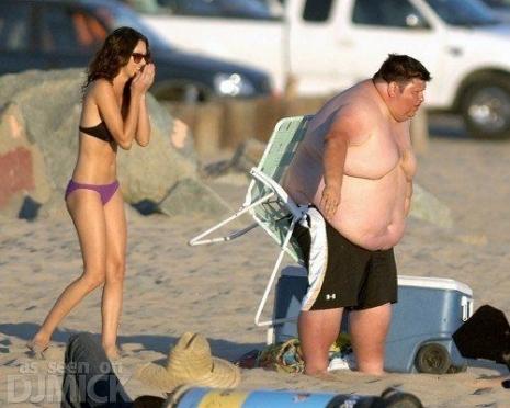 fat-guy-5