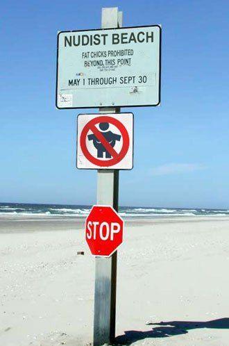 fat-nudist-beach-13