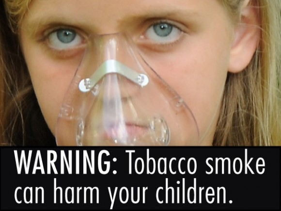 fda-cigarette-warnings-10