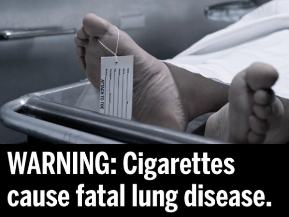 fda-cigarette-warnings-11