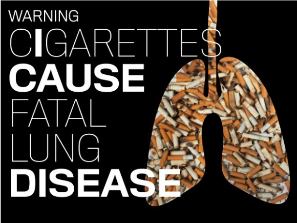 fda-cigarette-warnings-12