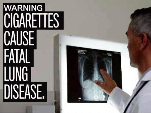 fda-cigarette-warnings-14