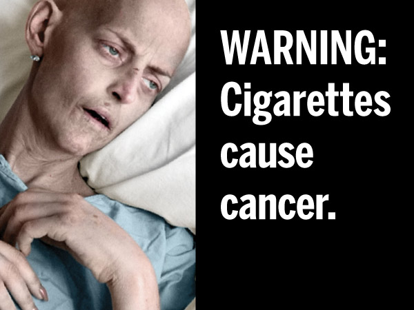 fda-cigarette-warnings-15