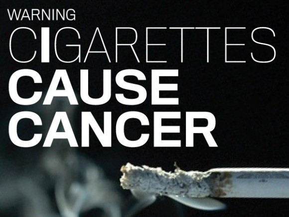 fda-cigarette-warnings-16