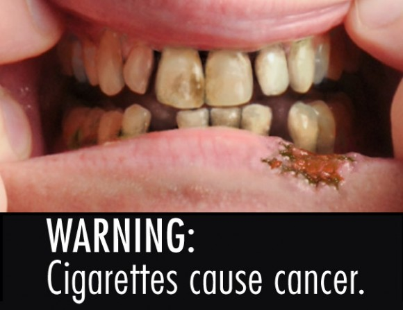 fda-cigarette-warnings-17