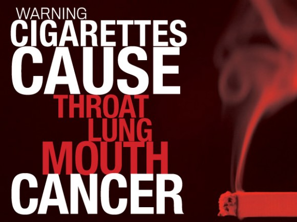 fda-cigarette-warnings-18