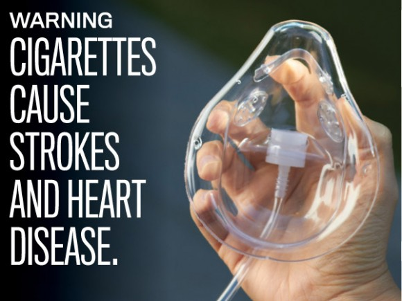 fda-cigarette-warnings-19