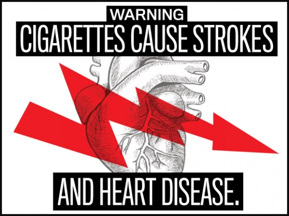 fda-cigarette-warnings-21