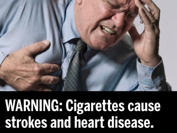 fda-cigarette-warnings-22
